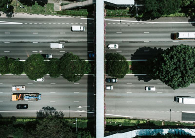 CEF Transport provides multi-million-euro support for NL infrastructure