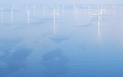 MOOI-subsidie start nieuwe ronde voor innovaties aan het energiesysteem