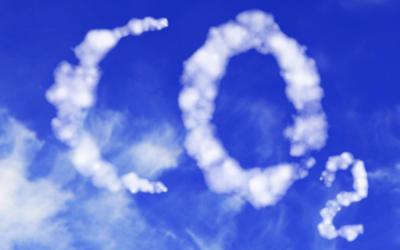 Subsidie HER+ stimuleert betaalbare CO2-reductie