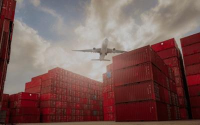 Subsidie voor klimaatneutrale brandstoffen voor lucht- en scheepvaart