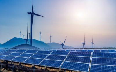 SDE++ subsidieaanvraag 2021 gebaat bij  'strategische aanpak'