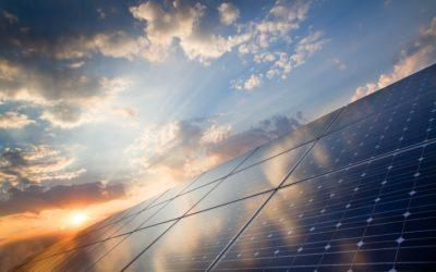 Regio's stellen Regionale Energie Strategie 1.0 vast