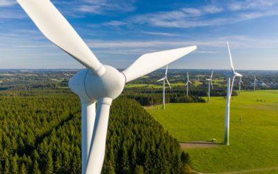 SDE++ subsidieregeling 2021 is gepubliceerd