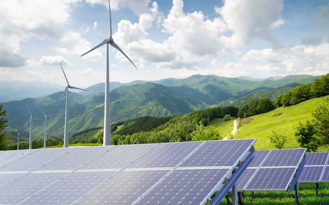 Innovation Fund announces new climate calls