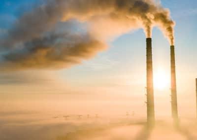 Topsector Energiestudies Industrie