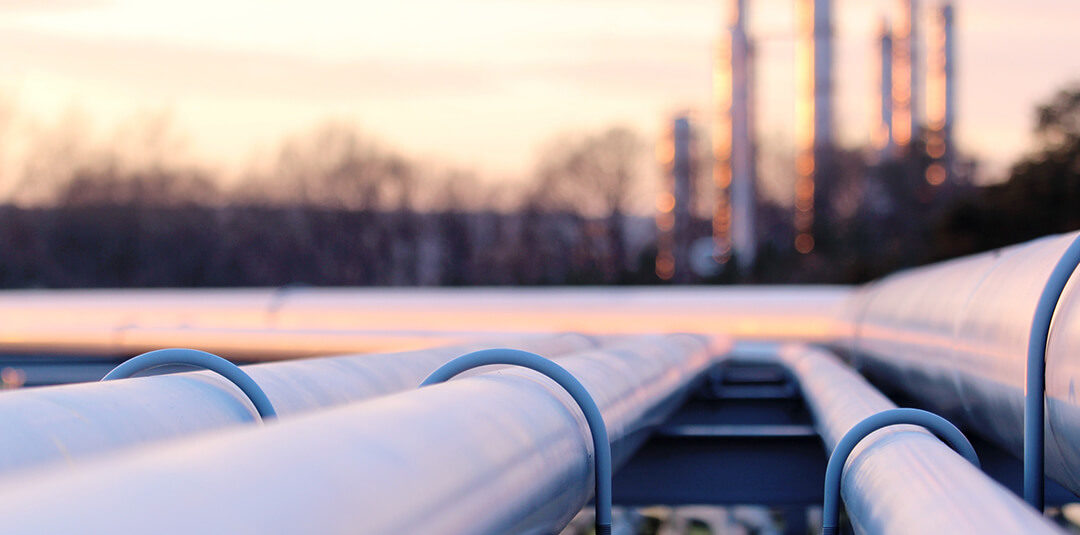 Eureka-subsidie zoekt voorstellen voor waterstof-innovaties